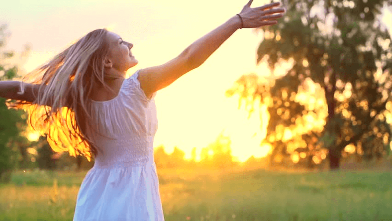Why Is It Necessary To Indulge In Self Care: 5 Points To Remember