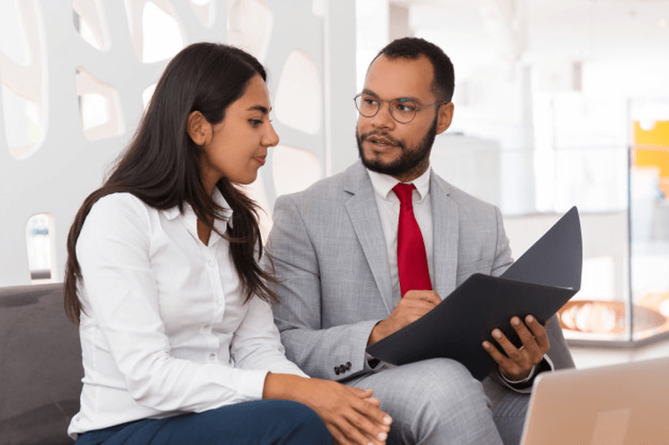 How Career Coaching Can Benefit You