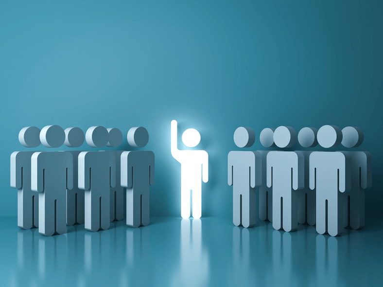 Leadership: Behaviors That Will Thwart Your Success
