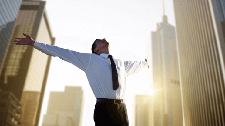 Life Coach Tips: Building Yourself Up For A Better Tomorrow