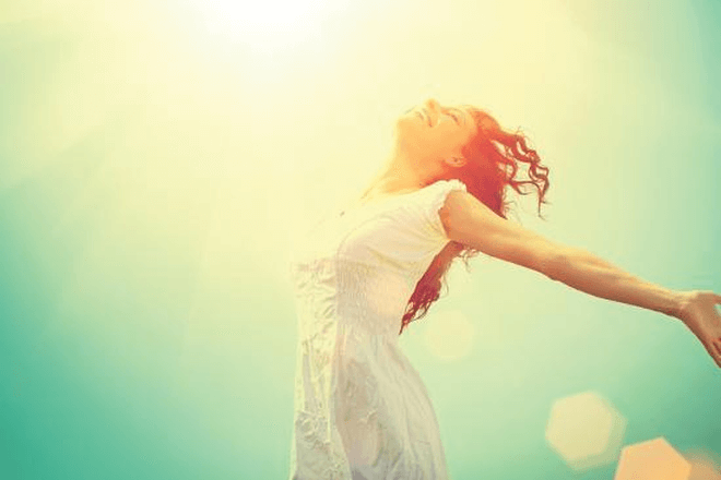 The 7 Golden Steps Towards Emotional Freedom In Life