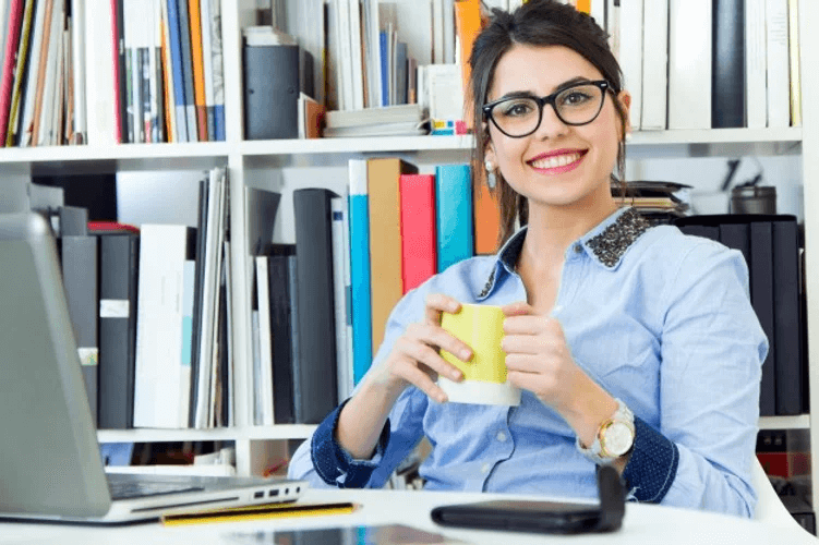 Tips To Help You Land Your Dream Job