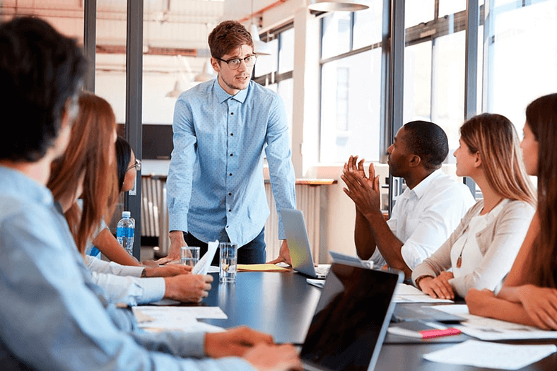 What Every Effective Leader Needs To Know