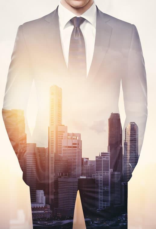 Imrpove Your Management Skills